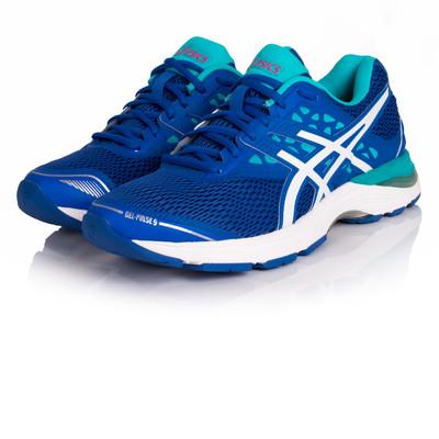 Asics Gel-Pulse 9 Women's Running Shoes