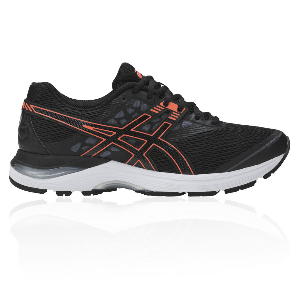 asics donna running gel pulse