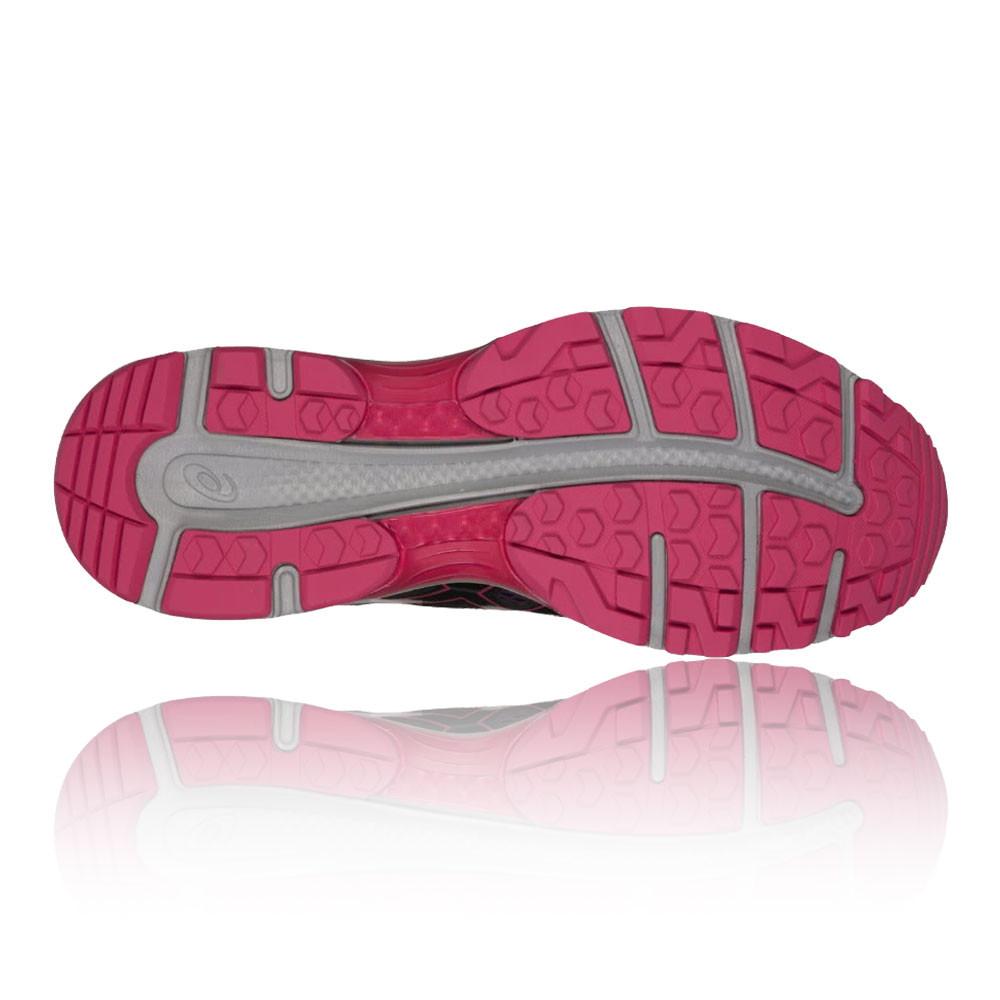 Chaussures de course Gel Asics Gel Asics Pulse 9 GORE TEX 12650 pour femmes SS18 44% de rabais 4a3d2ea - freemetalalbums.info