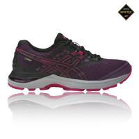 Asics Gel-Pulse 9 GORE-TEX Women's Running Shoes