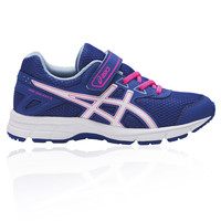 Asics Gel-Galaxy 9 PS Junior Running Shoes