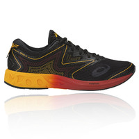 Asics Gel-Noosa FF zapatillas de running