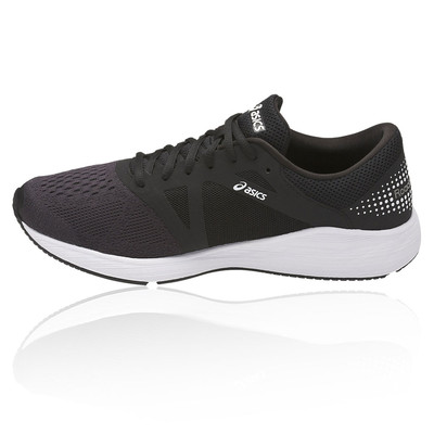 Asics Roadhawk FF Running Shoes