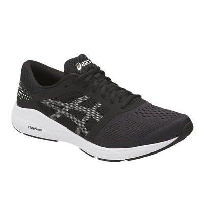 Asics Roadhawk FF zapatillas de running