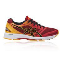 Asics Gel-DS Trainer 22 zapatillas de running  - AW17