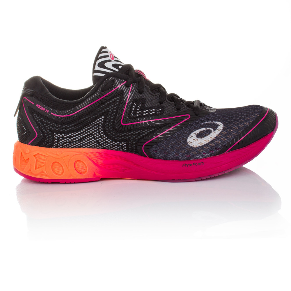 a585109c16fd3 Asics Gel-Noosa FF Women s Running Shoes - 60% Off