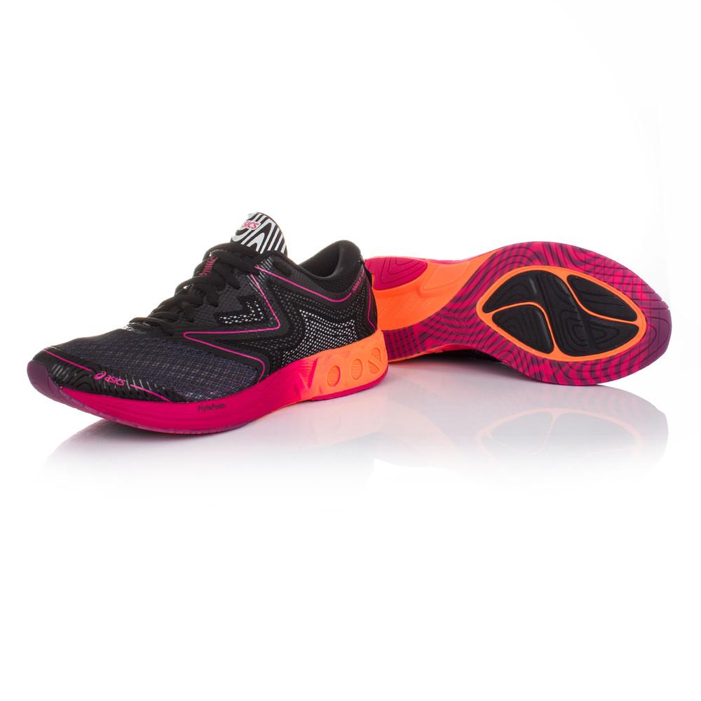 Asics Gel Noosa FF para mujer zapatillas de running