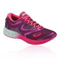 Asics Noosa FF Women's Running Shoes