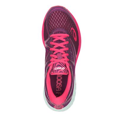 Asics Noosa FF Women's Running Shoes