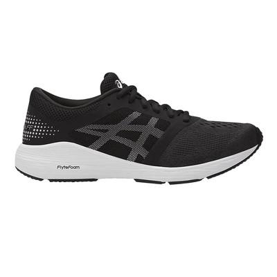 Asics Roadhawk FF Women's Running Shoes