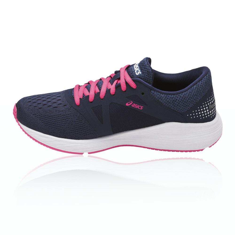 Asics Womens Running Shoes Sale Uk