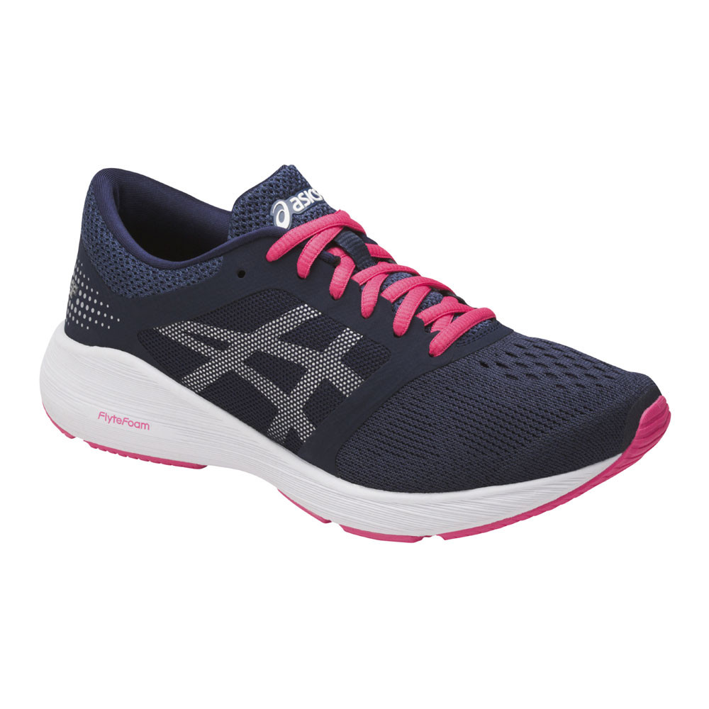 asics roadhawk ff s running shoes aw17 40