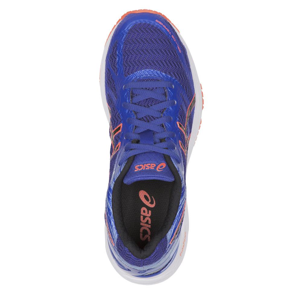 Viola Ginnastica Gel Scarpe Asics Sneakers 22 Of Sport Corsa Ds Donna Trainer ZTn5qaw