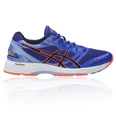Asics Gel-DS Trainer 22 Women's Running Shoes