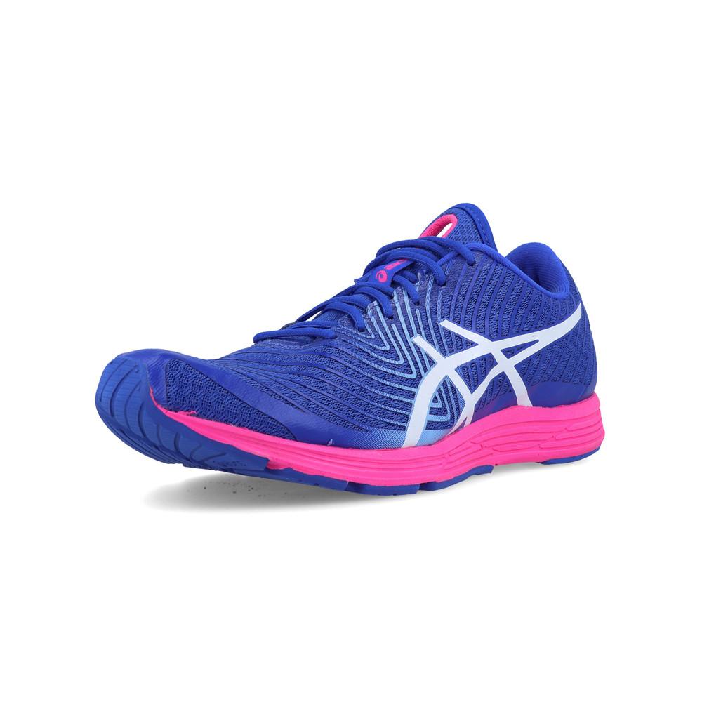 Asics Gel Hyper Tri 3 per donna scarpe da corsa