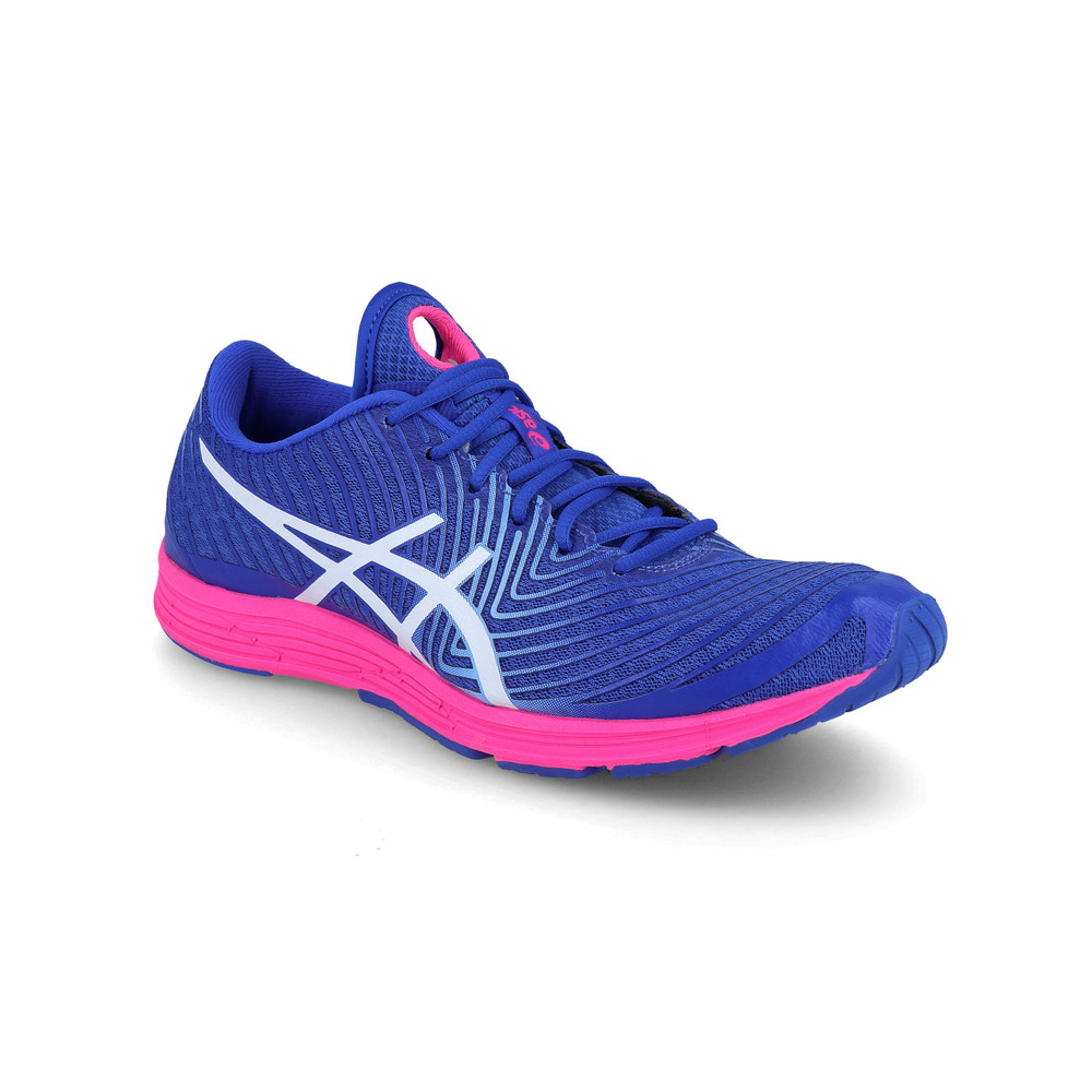 Asics Women S Gel Hyper Tri  Running Shoes