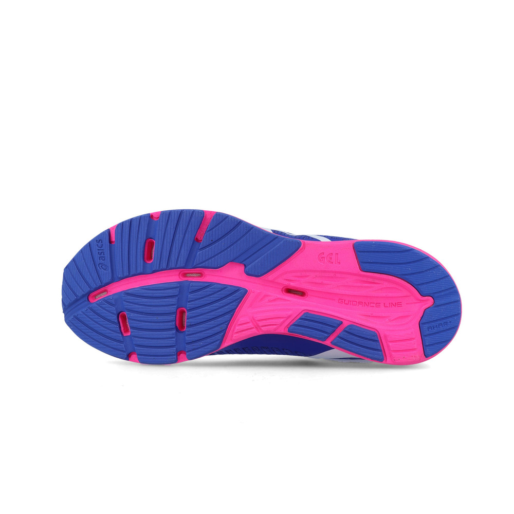 Chaussures Asics Running Hyper Femmes De Gel 3 Tri 4jL5R3A