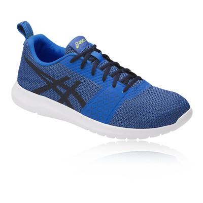 Asics Kanmei Running Shoes