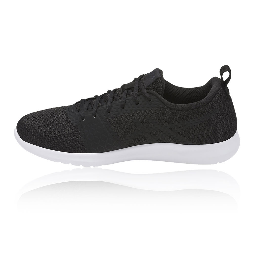 ... Asics Kanmei Women's Running Shoes - AW17