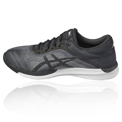 Asics fuze X Rush Women's Running Shoes