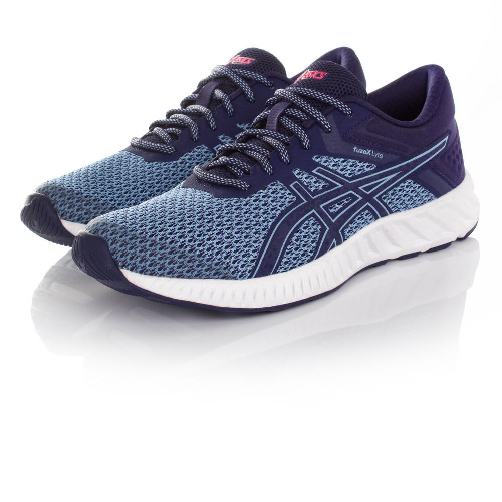 Asics Chaussures Fuze Femmes X Running De Lyte 50Remise 2 3cjq5AL4R