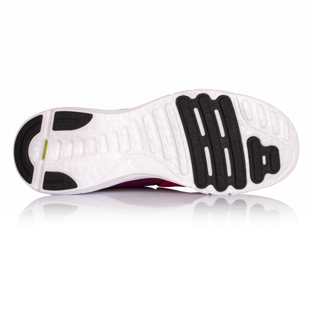 Asics Chaussures De 2 Nitrofuze Femmes Running Yf7yvbI6g