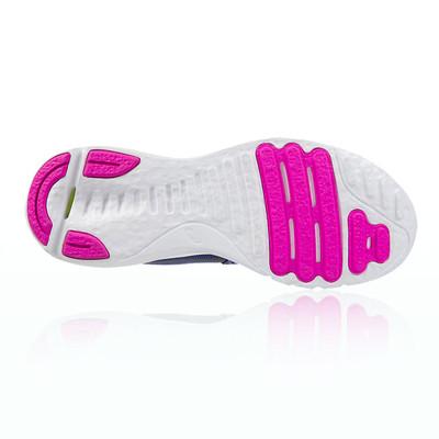 Asics Nitrofuze donna da 2 scarpe per corsa cCqpacg