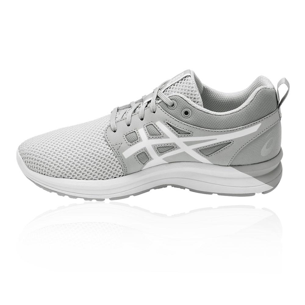 Asics Torrance Running Shoes