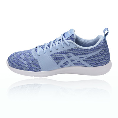 Asics Kanmei Women's Running Shoes