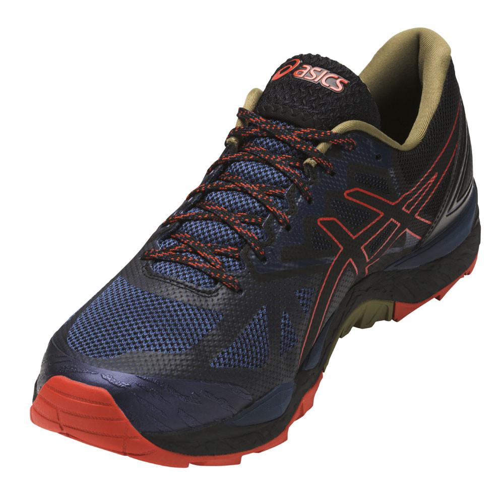 Asics course Gel Fujitrabuco | 6 Chaussures de course 54% de de réduction | b754fb8 - artisbugil.website