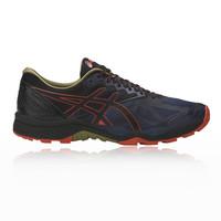 Asics Gel-Fujitrabuco 6 zapatillas de running