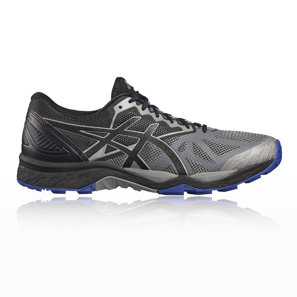 Asics Gel-Fujitrabuco 6 zapatillas de running - AW17