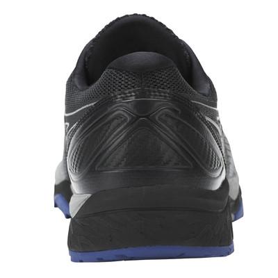 Gel da Fujitrabuco scarpe 6 Asics corsa q5SdCx