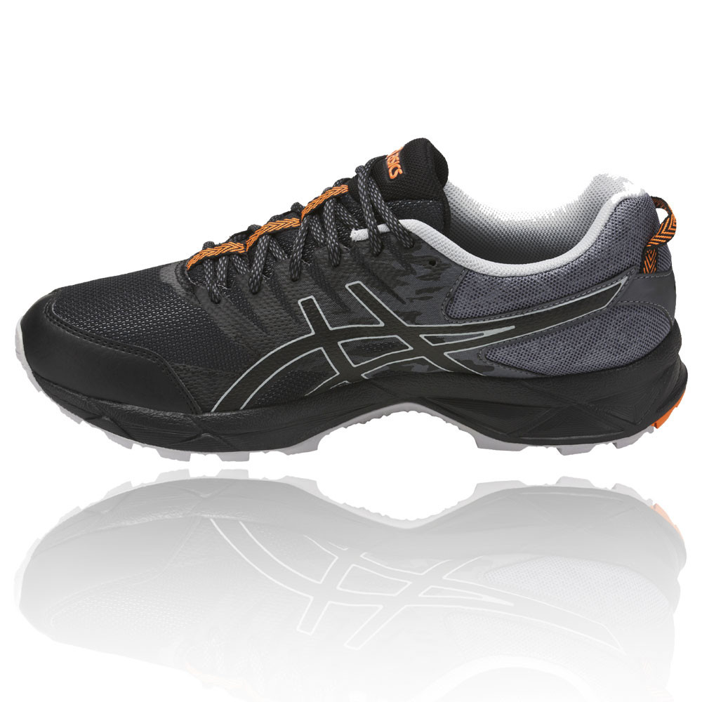 Chaussures Gel de course Asics 3 Gel Sonoma 3 Trail 43% de de rabais | 9660487 - mwb.website