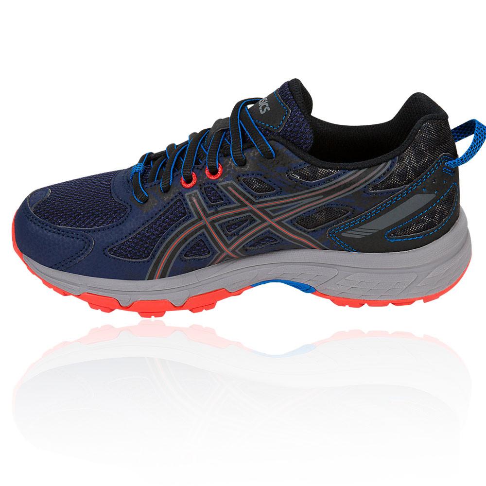 Asics Gel Venture  Trail Running Shoes