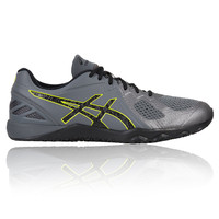 Asics Conviction X Training Shoes