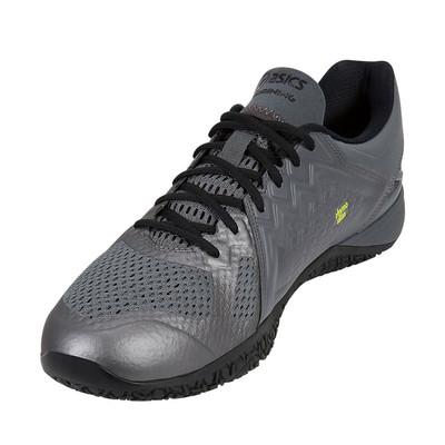 Asics Conviction X zapatillas de training