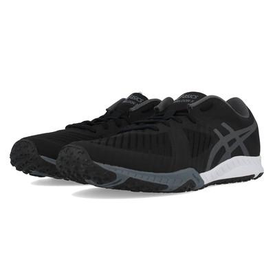 Asics Weldon scarpe da x training - SS18