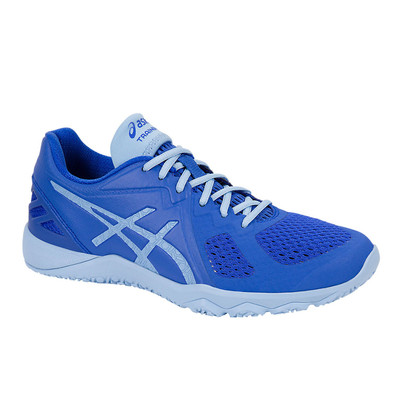 Asics Conviction X Women's Training Shoes