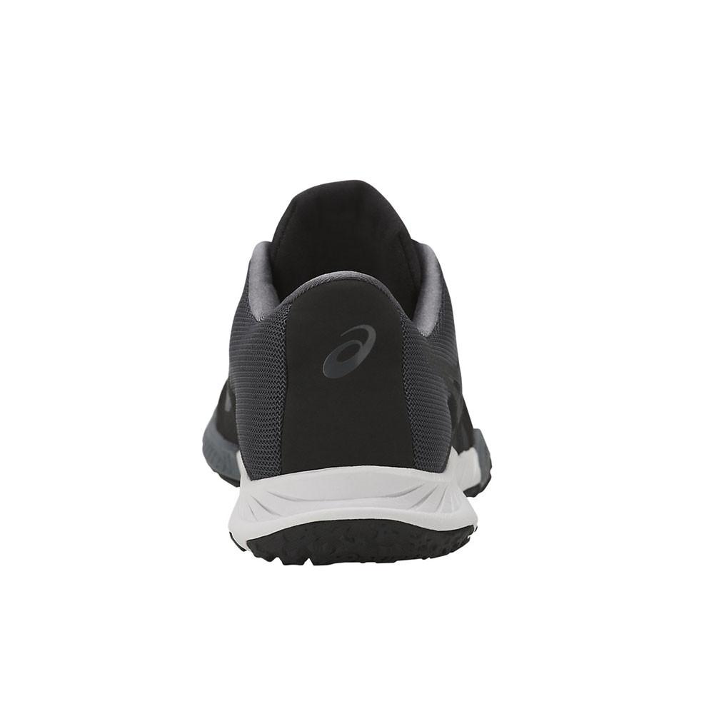 Asics Weldon X femmes chaussures de training - 50% de remise ... ef88f148078