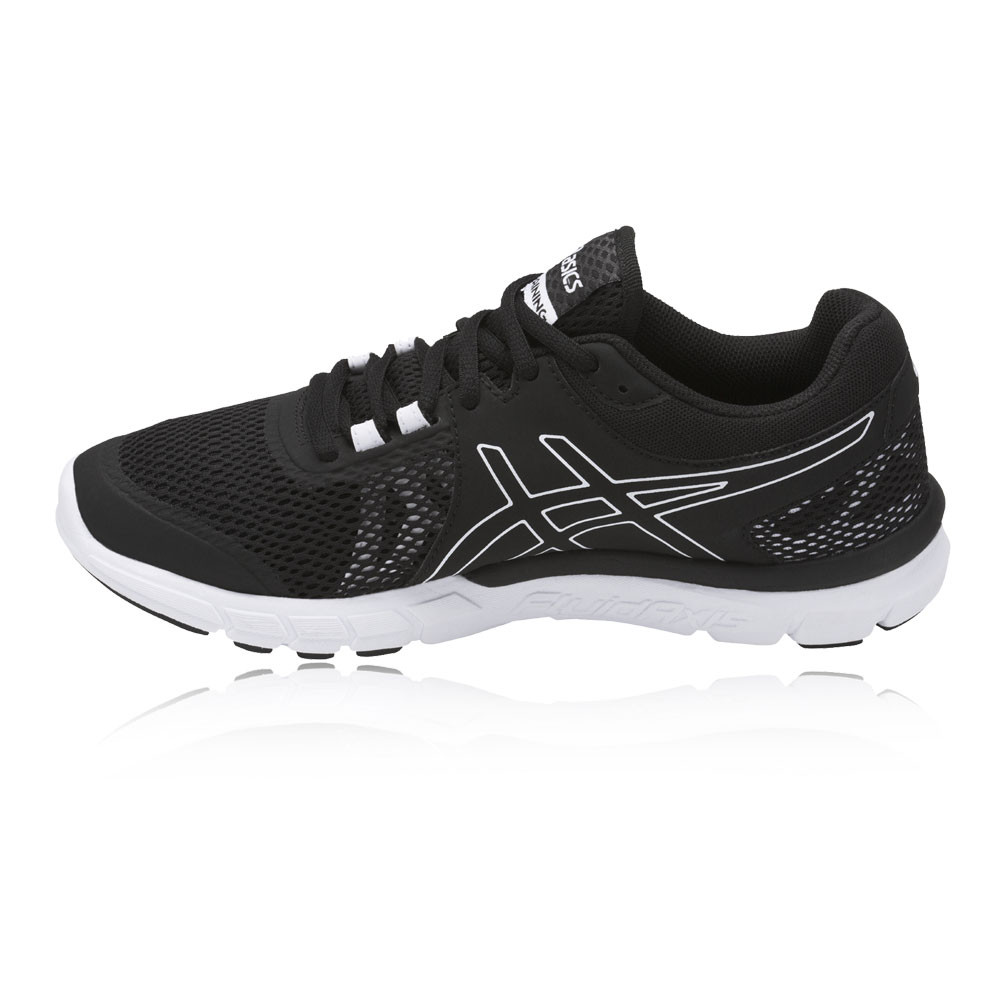 c04711566 Asics Gel-Craze TR 4 Women's Training Shoes - 50% Off | SportsShoes.com
