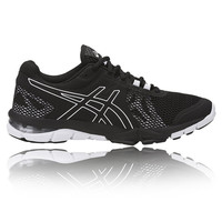 Asics Gel-Craze TR 4 Women's Training Shoes - SS18