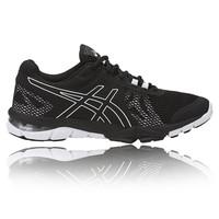 Asics Gel-Craze TR 4 para mujer zapatillas de training  - SS18