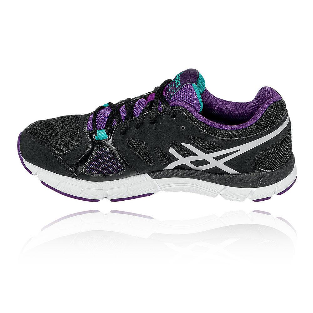 Assics Gel Craze  Running Shoes