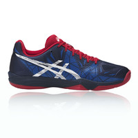 Asics Gel-Fastball 3 Indoor Court Shoes - SS18