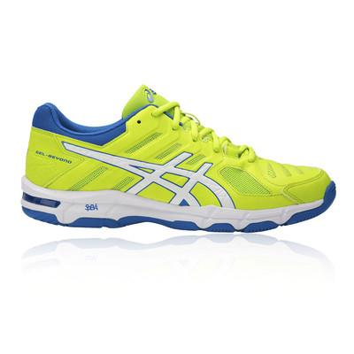 Asics Gel-Beyond 5 Indoor Court Shoes