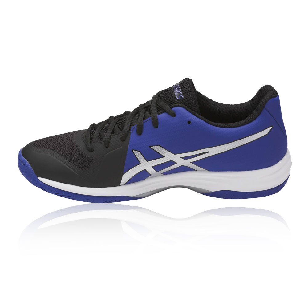 Asics Gel-Tactic 2 Indoor Court Shoes - SS18 - 40% Off  ebf7fb14f9e7