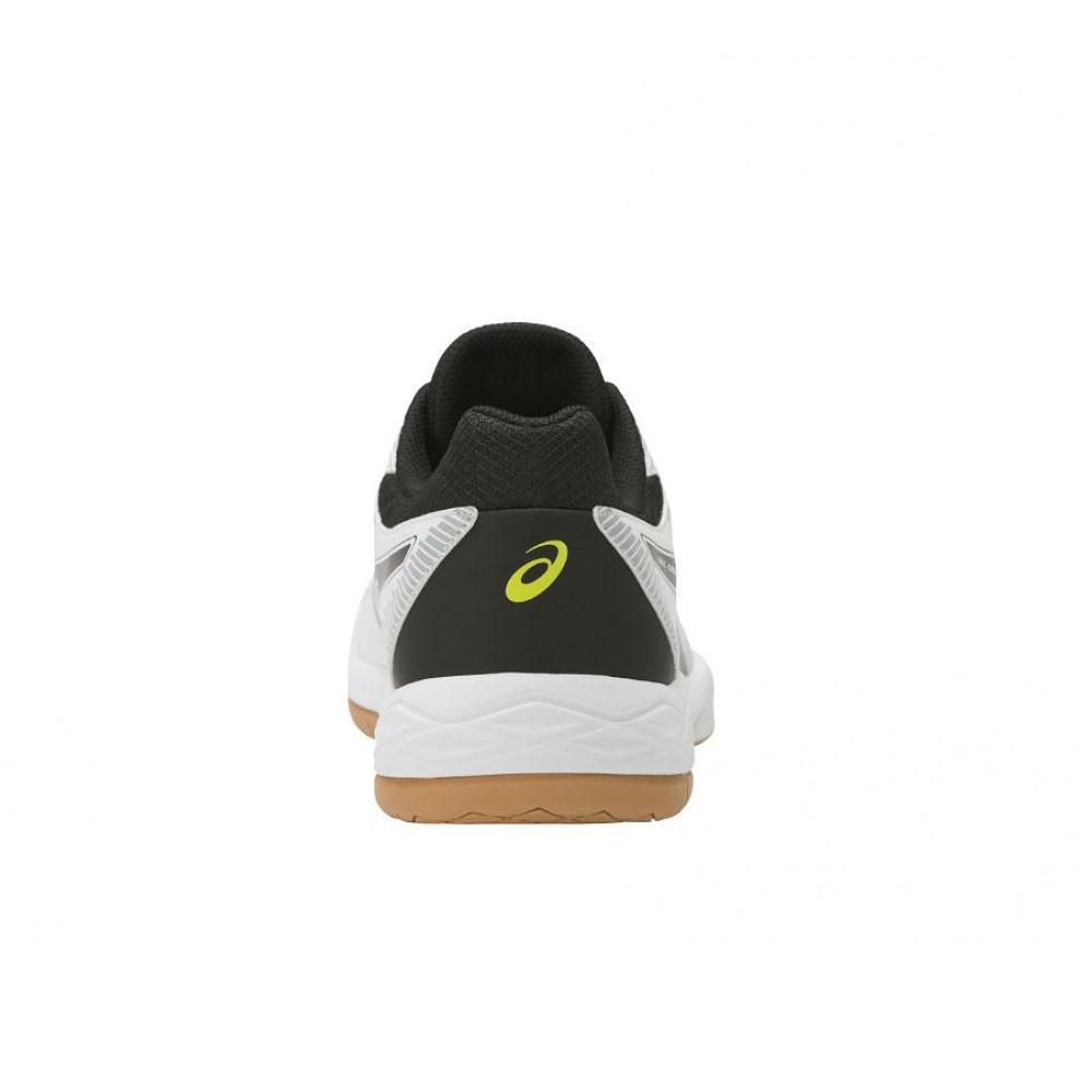 De Asics Sport Remise 2 Task Gel Ptntw6trx En Chaussures Salle 40 z4ZqwcxB