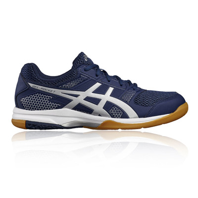Asics Gel-Rocket 8 Indoor Court Shoes
