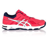 Asics Gel-Beyond 5 Women's Indoor Court Shoes - SS18